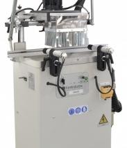 Pantógrafo electroneumático CALCO