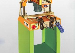 Fresadora copiadora FC-300