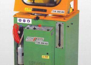 Tronzadora automática TN/350A