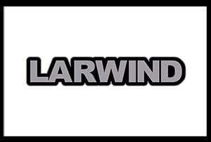Maquinaria Felipe distribuidor de Larwind