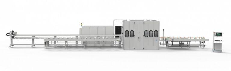 LMT65 de Fomindustrie