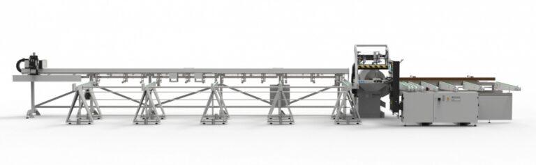 LT500 de Fomindustrie