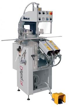 Desagüe para PVC modelo DR4